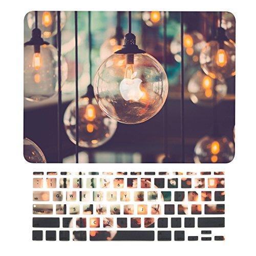 top case for macbook air 11 - 7