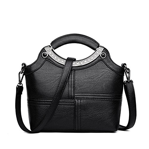Sac Sac Fashion New Ladies Bandoulière À Gwqgz D'Air Casual Casual xX8qFFp6