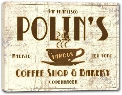 polins-coffee-shop-bakery-canvas-print-16-x-20