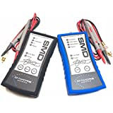 SMD Distortion Detector & Crossover Calibrator Combo Pack