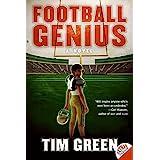 Football Genius (Football Genius, 1)