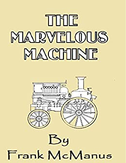 marvelous machine