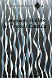 img - for Language Rights in French Canada (Francophone Cultures and Literatures) book / textbook / text book
