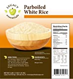 Legacy-Essentials-Long-Term-Parboiled-Instant-Rice-20-Year-Shelf-Life-White-Rice-for-Emergency-Food-Storage-Supply