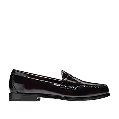 Cole Haan Men's Pinch Grand PY Slip-On Loafer | Loafers & Slip-Ons