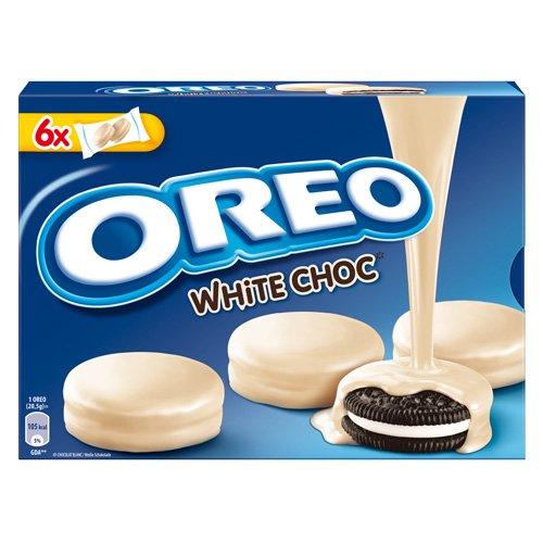 oreo-choc-white