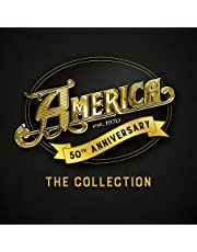 50th Anniversary: The Collection (Vinyl)