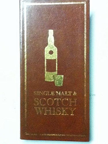 Single Malt & Scotch Whiskey (Scotch Single Malt Whisky)