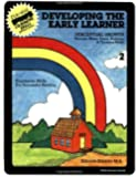 Developing the Early Learner: Level 2