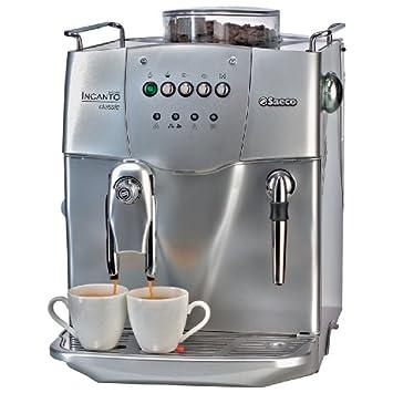 juracapresso impressa j5 espresso machine reviews
