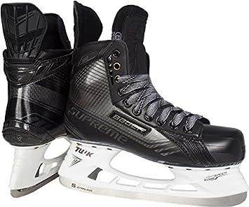 Bauer Supreme One60 Limited Edition Senior Hockey Skates 2017