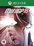 MotoGP 15 (Xbox One) (UK IMPORT)
