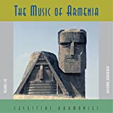 The Music of Armenia, Volume 6: Nagorno Karabakh