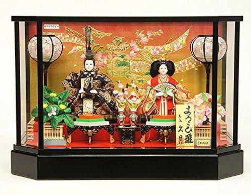 - ★OCS★ Luxury Model High Class Japanese Heritage Hina Doll HINAKYU003