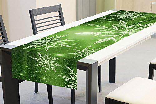 dimex Line | Camino de mesa – – Mantel Mesa paño – Ropa de mesa ...