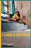 A Lesbian in God's House