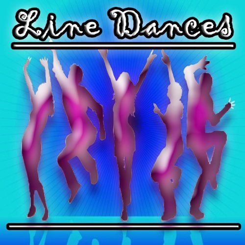 Line Dances