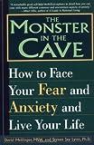 Monster in the Cave, David Mellinger and Steven Jay Lynn, 0425196399