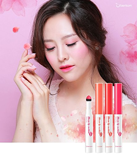 Oops-Bloom-Lip-Cushion-Soft-Matte-Lip-Cushion-3-Different-colors-Velvet-Peach-Velvet-Coral-Velvet-Pink-Coral