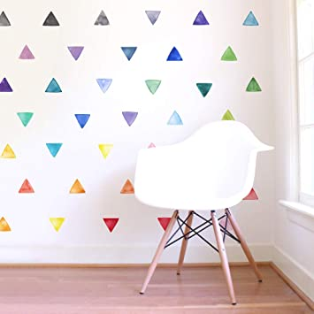 First Flight Fabric Wall Decal Mej Mej Come Fly With Me