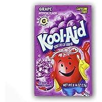 Kool-Aid grape 3.9 g