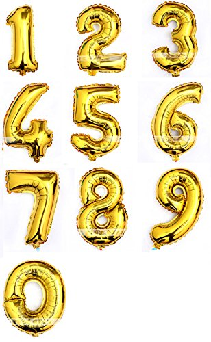 30-inch-golden-helium-foil-balloons-number-2