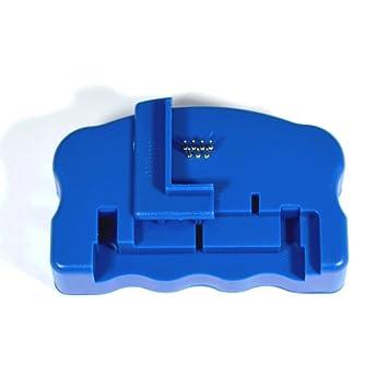 Reseteador de Chips para Cartuchos Impresora Epson PX730WD ...