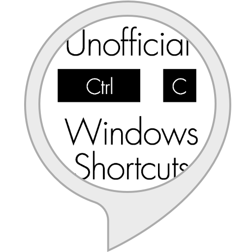 unofficial-windows-shortcuts