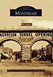 Montrose (Images of America)