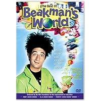 Best of Beakman's World