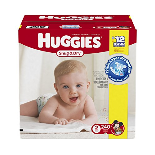 huggies-snug-and-dry-diapers-step-2-economy-plus-240-count