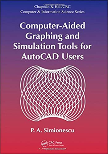 Cad livingpdfs book archive by p a simionescu fandeluxe Gallery