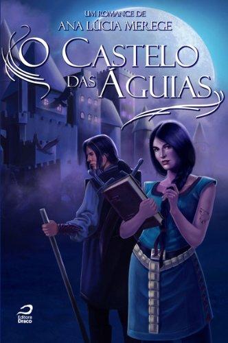 O Castelo das Águias (Athelgard)