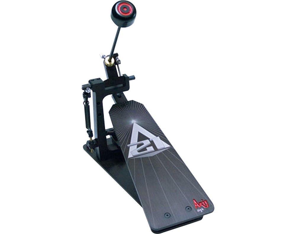 【別倉庫からの配送】 AXIS(アクシス) A21 Laser Single A21 Pedal Laser アクシス レーザーロングボード シングルペダル AXIS(アクシス)【並行輸入品】 B004XLH7G2, BILLS:d1a0a0df --- a0267596.xsph.ru