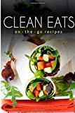 On-The-Go Recipes, Samantha Evans, 1500238090