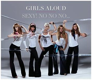 Girls aloud sexy pics
