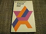 Antonin Artaud: The Man and His Work (Modern Masters)