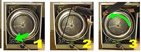 Nouveau b39 Courroie Trapézoïdale 17x1000 mm Courroie de rechange COURROIE COURROIES de TRANSMISSION BELT