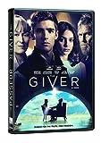 The Giver - Le passeur (Bilingual)