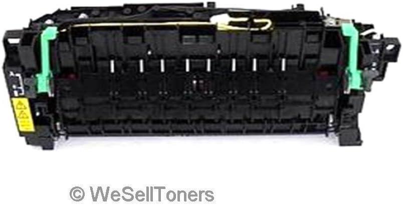 Color: Voltage Printer Parts Fuser Unit Assy for Brother HL-4040 HL-4050 HL-4070 HL4040 HL4050 HL4070 4040 4050 4070 Fuser Assembly LU4103001 LU4104001 - 110V