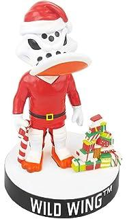 Amazoncom Kollectico Wild Wing Mascot Anaheim Ducks Bobblehead