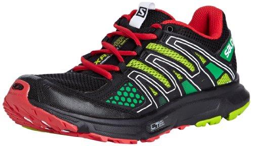 3977a0452d61 Salomon Men s XR Shift Trail Running Shoe - Buy Online in Oman ...