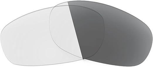 ray ban predator 2 polarized replacement lenses