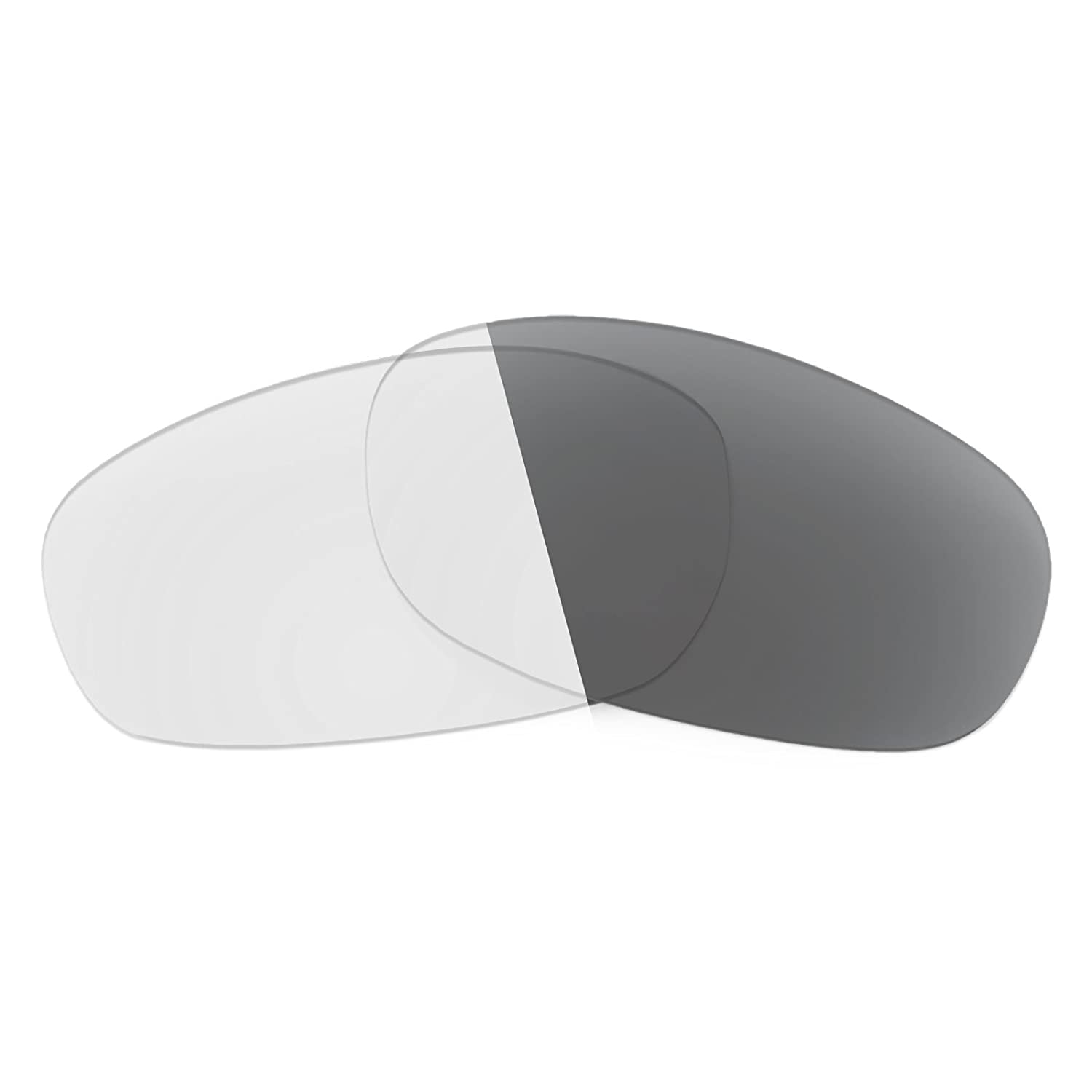 Revant Replacement Lenses for Von Zipper Alysium