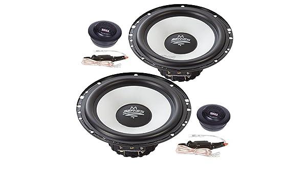 Nissan NV200 (a partir de septiembre) Sistema de audio plano ...
