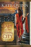 Lady of the Eternal City (Empress of Rome)