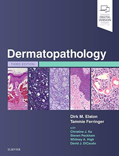 Pdf Health Dermatopathology