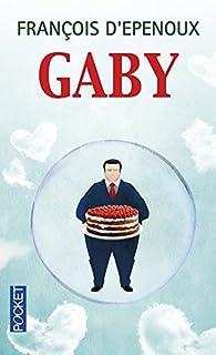 Gaby, Epenoux, François d'