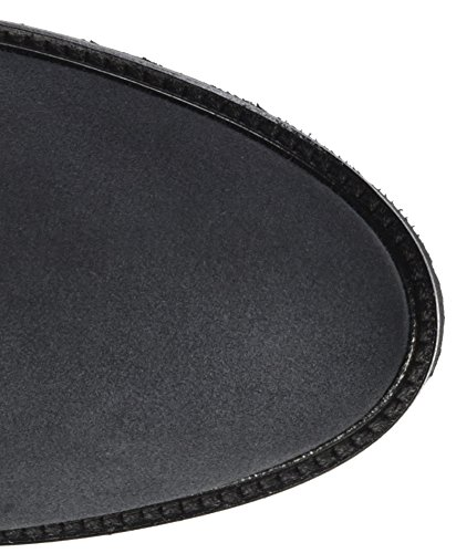 Semler Elena-g1/2, Zapatillas de Estar por Casa para Mujer Gris - Grau (860 Grau-anthrazit)