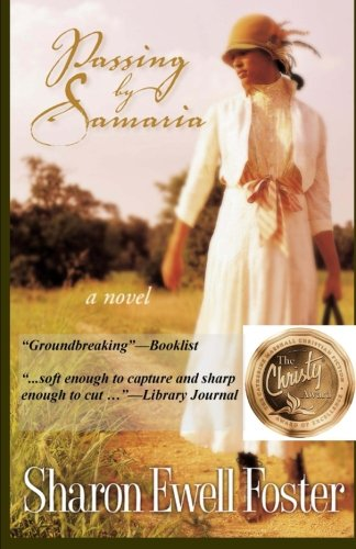 Passing by Samaria ebook